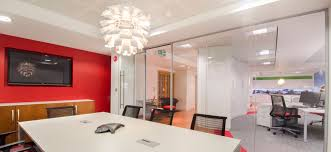 marine capital business interiors interior office design office desk design office of mobile capital office interiors