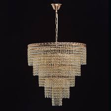 Подвесная люстра <b>MW</b>-<b>Light Изабелла</b> 35 351018510 купить в ...