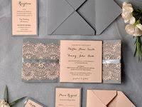 Свадебные идеи: лучшие изображения (220)   Свадебные идеи ...