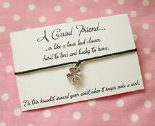 Cotton Costume Bracelets for sale | eBay