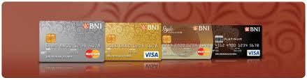Hasil gambar untuk syarat kartu kredit bni