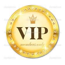 「VIP」の画像検索結果