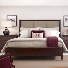 Modern Bedroom Collections Beds Luxury Modern Bedroom Furniture Modern Bed Styles Italian