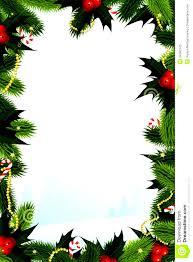 card christmas menu card template christmas menu card template medium size