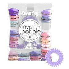 <b>Invisibobble Macaron</b> Mayhem