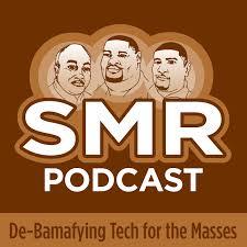 SMRpodcast – SMRPodcast