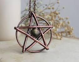 <b>Ожерелье из кристаллов</b>   Etsy   Кристаллы, Ожерелье, Украшения