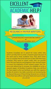 Best resume writing services washington dc   sludgeport    web fc  com
