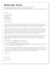 career change resume template word cipanewsletter cover letter career change resume sample career change resume