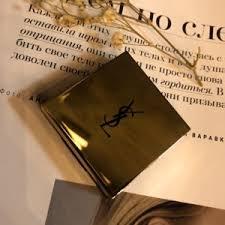 <b>Тени</b> для век Yves Saint Laurent <b>SEQUIN CRUSH</b> | Отзывы ...