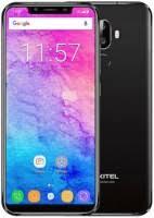 <b>Oukitel U18</b> 64 ГБ – купить мобильный <b>телефон</b>, сравнение цен ...
