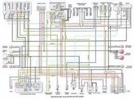 96 gsxr 750 wiring diagram 96 database wiring diagram schematics suzuki gsxr 600 wiring diagram 1993 image about wiring