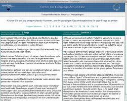 essay in german language   buy papernflrc hawaii edu