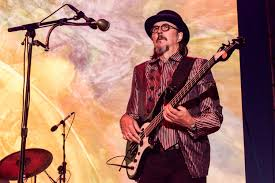 Les Claypool Breaks Down the Entire <b>Primus</b> Discography ...
