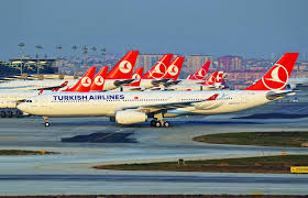 Image result for ataturk airport