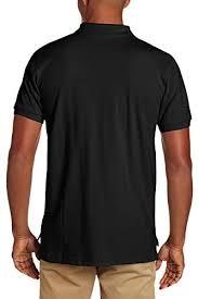 <b>U.S. POLO</b> ASSN. Mens - Classic Polo Shirt Button-Down Short ...