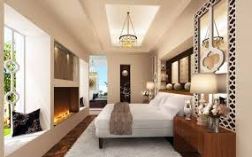 big master bedrooms couch bedroom fireplace:  beautiful master bedrooms   beautiful master bedrooms   beautiful master bedrooms