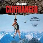 Images & Illustrations of cliffhanger