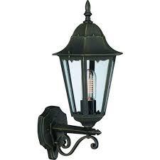 <b>Светодиодный прожектор 30w</b> купить в России. Продажа на ...