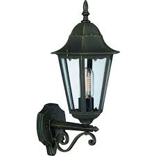 <b>Led прожектор 30w</b> купить недорого в России - каталог с ценами ...