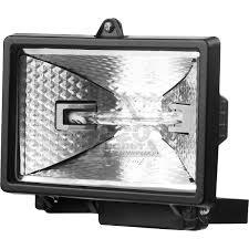 <b>Светодиодные прожекторы 150</b> Вт купить в «220 Вольт»