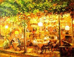 Artwork: Онлайн-Галерея картин. Современная живопись ...