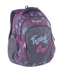 <b>Рюкзак TEENS FASHION</b> GIRL купить по цене 2500 руб. в ...