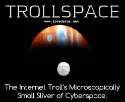 internet troll types troll resources inc 100 internet troll types troll resources internet trolls