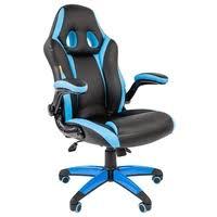 Купить Компьютерные <b>кресла Chairman</b> по низким ценам в ...