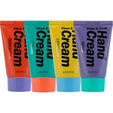 <b>Крем</b> для рук с манго <b>EUNYUL Clean &</b> Fresh Hand <b>Cream</b>