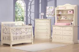 12 modern baby bedroom furniture sets inspiration for a traditional bedroom twimfest baby furniture images