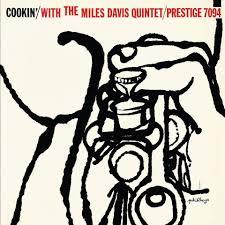 <b>Miles Davis Quintet</b> - Home | Facebook