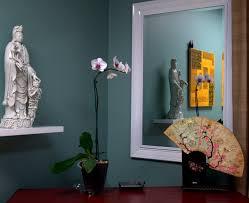 feng shui office studio feng shui for office mirror feng shui for office acoustics feng shui