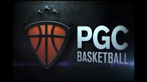 Image result for pgc basketball logo
