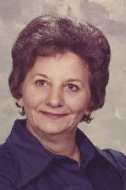 Louise Law Obituary, Washington, WV   Leavitt Funeral Home and Cremation ... - 667520