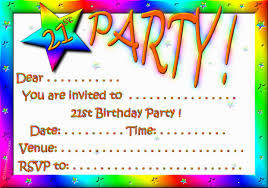 how to make birthday invitations com how to make birthday invitations for a new style birthday by adjusting a very fetching invitation templates printable 15