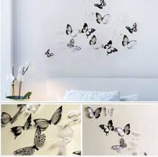 <b>Animal</b> Decals For Walls for Sale