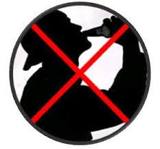 Resultado de imagen de prevención alcohol