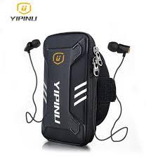 <b>Running</b> Bag Wallet Jogging Phone Holder Purse Armband ...