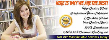 Cheap Dissertation Writing Services UK   Get Cheap Dissertations Now