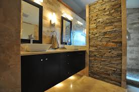 friendly bathroom makeovers ideas: interesting bathroom makeovers on a tight budget for your bathroom design ideas minimalist bathroom makeovers