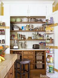Great Kitchen Storage Smart Kitchen Great Kitchen Storage Ideas Interior Design And