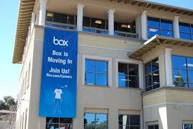dropbox opens san francisco office in february box san francisco office