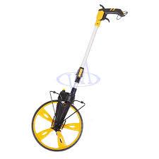 Дорожное колесо (<b>курвиметр</b>) <b>RGK Q32</b>