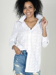 <b>Блуза ОДЕКС</b>-СТИЛЬ, OD1-6-2-22/, белый, размер 46 — купить в ...