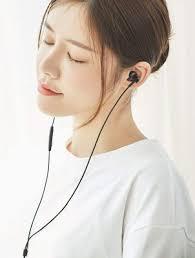 <b>Вставные наушники Xiaomi</b> Mi In-Ear Headphones Pro 2 ...