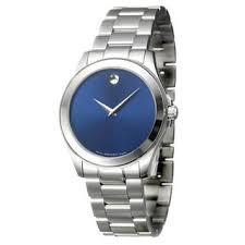 38mm men s watches shop the best deals for 2017 movado men s 0606116 junior sport stainless steel quartz watch