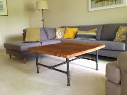 Wooden Living Room Furniture Furniture Inspiring Stainless Steel Table Legs For Attractive
