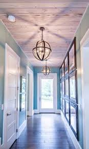 lighting ideas hallway with great lighting lighting is the troy lighting f2514 transitional four beach house lighting fixtures