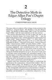 research paper on edgar allan poe erwartungsnutzentheorie beispiel essay harry ransom center the university of texas at austin acircmiddot edgar allan poe